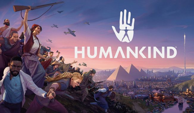 Humankind Review – A Difficult, But Possibly The Most Affordable 4X Strategy